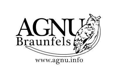 AGNU Braunfels