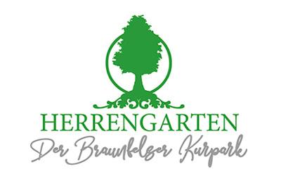Herrengarten Braunfels