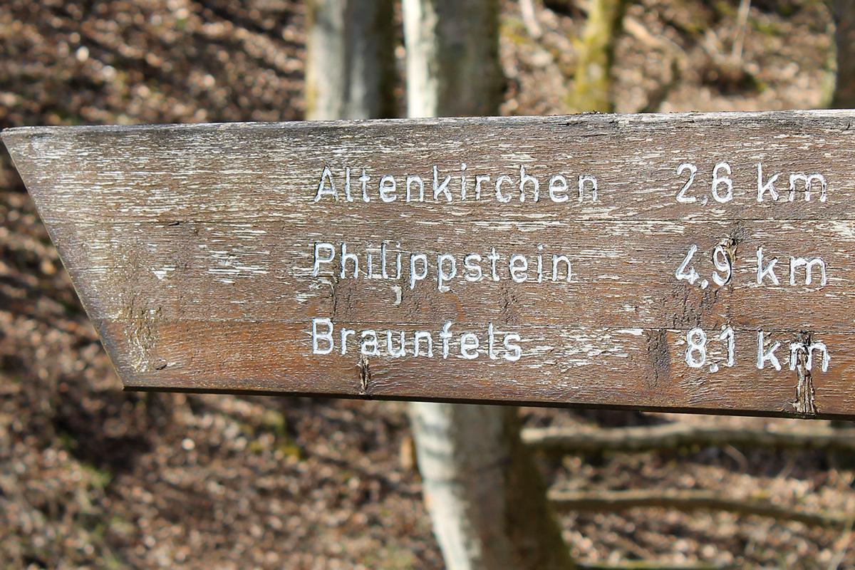 hirschweg-braunfels-02